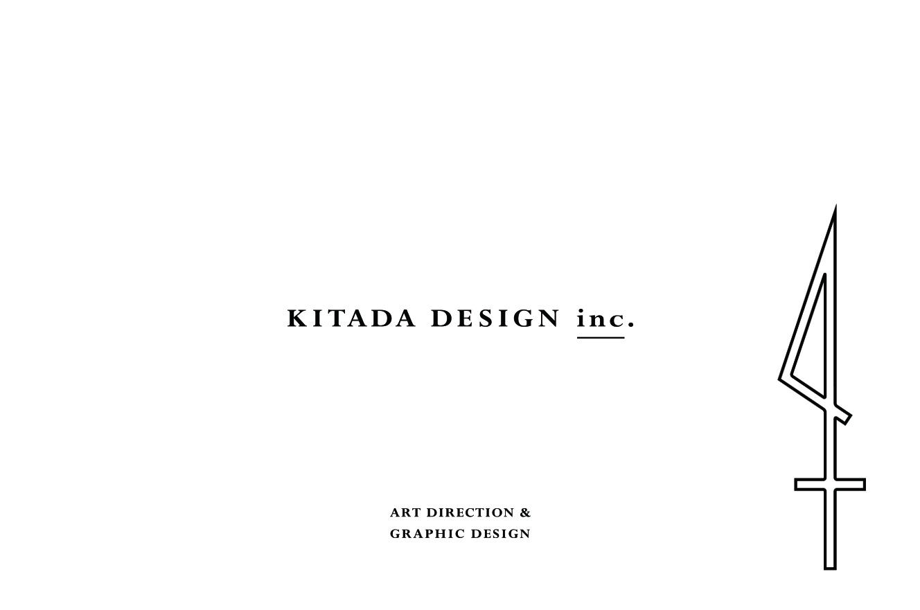 株式会社キタダデザイン