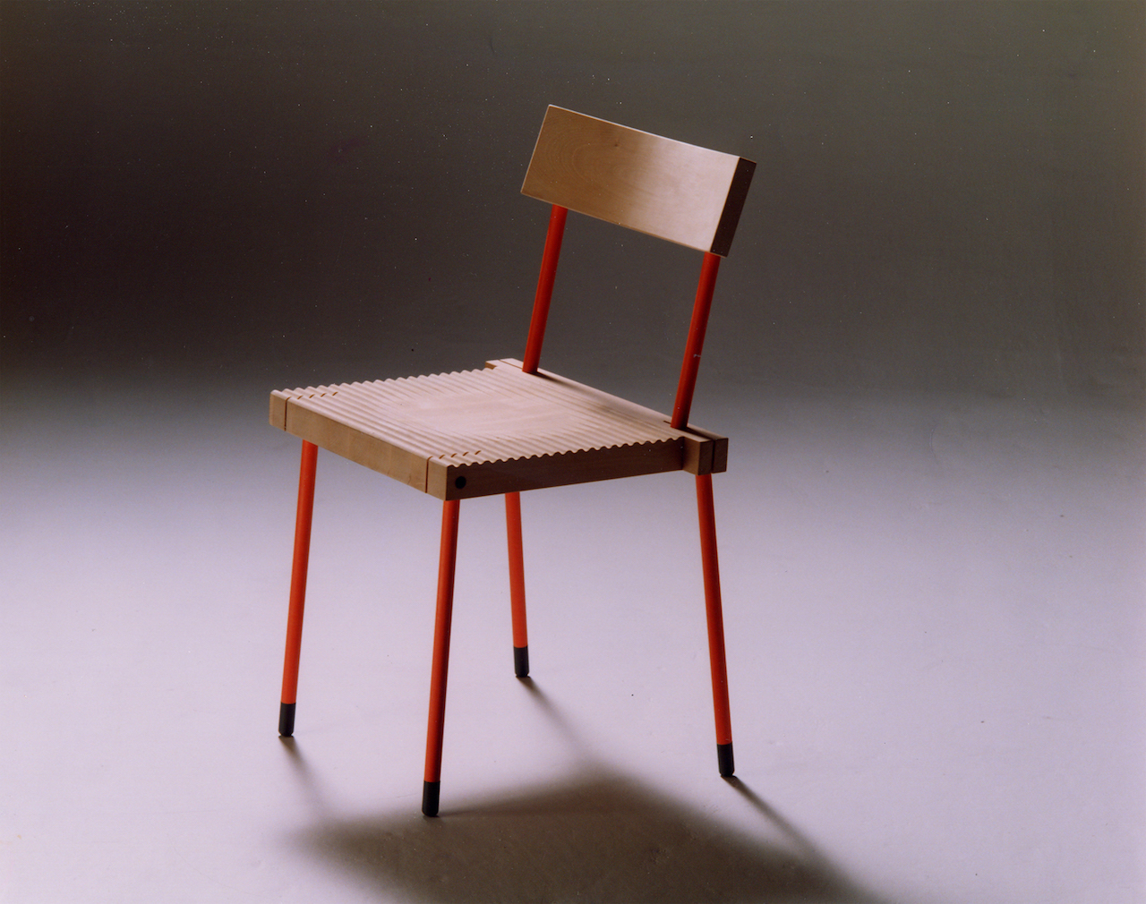 賞金は300万円。IFDA 国際家具デザインコンペティション旭川2020の募集が6/1から開始