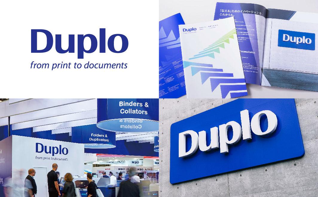 コンセプトからあらゆる顧客接点(ロゴから印刷物、店舗、WEB 等)をデザイン<br />