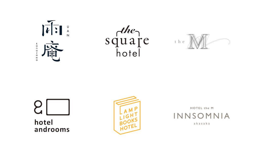 ソラーレ ホテルズ アンド リゾーツとのホテルブランディンングプロジェクトは、既存のホテルブランドの整理から始まり、新規ホテルの出店計画を踏まえて新しいホテルブランドを生み出すにあたり、「旅行とは何か?」「ホテルの概念とは何か?」という原点に立ち返り、既存のホテルの枠組みに囚われない、新しい宿泊体験を提供できることを目指しました。<br /> <br /> 各ホテルブランドごとに異なるコンセプトを設定。その土地とホテルの関係性、宿泊客とホテルの関係性を見つめ直し、客室や共用部のあり方からホテル内の動線、アメニティや部屋着のひとつひとつに至るまで議論を重ね、複数のホテルブランドの開発を進めました。<br /> <br /> セイタロウデザインでは、コンセプトの設計からホテルのネーミング、VI設計、空間デザイン、WEBサイト、ホテルカードやアメニティなどのツールデザインまでを一気通貫して行うことで、ぶれることないブランドづくりをサポートしました。