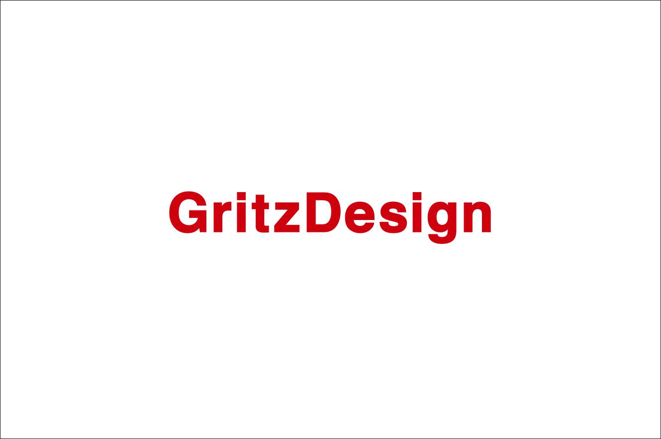 株式会社グリッツデザイン