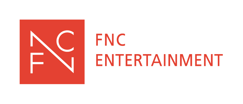 株式会社FNC ENTERTAINMENT JAPAN