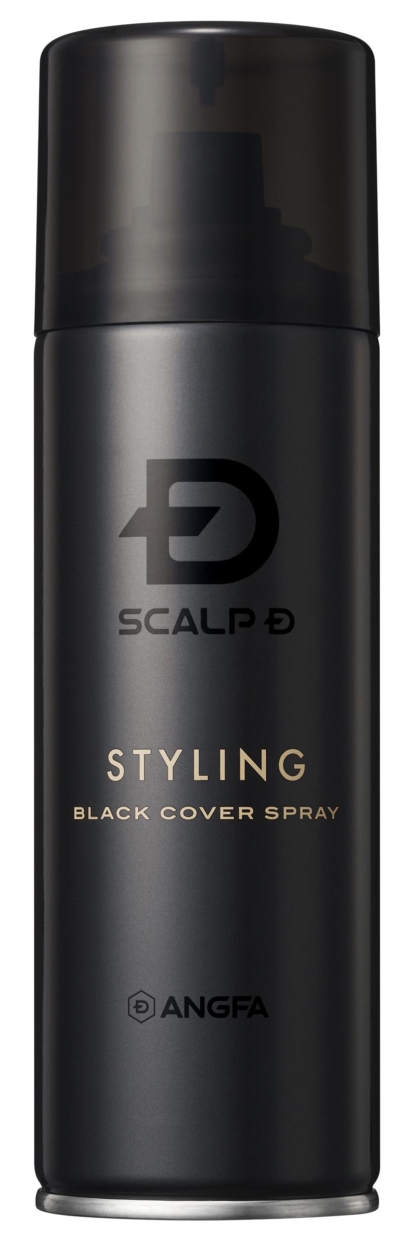「スカルプD」をはじめとした男性商品のパッケージデザインをご担当いただきます。